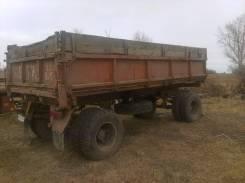 Камаз ГКБ 8527. Продается прицеп, 7 000 кг.