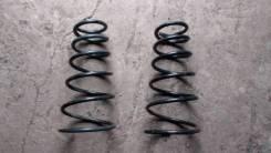 Пружина подвески. Toyota Camry, CV40, SV41, SV40 Toyota Vista, CV40, SV41, SV40 Двигатели: 3CT, 3SFE