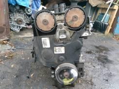 Двигатель в сборе. Volvo: C30, C70, S40, S80, V50, V70 Двигатели: B, 4204, S3, 4164