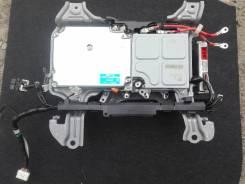 Инвертор. Honda Civic Hybrid, FD3