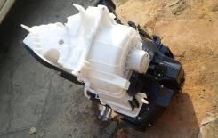 Мотор печки. Nissan X-Trail, T30, NT30, PNT30 Двигатели: SR20VET, YD22ETI, QR25DE, QR20DE