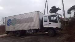 Isuzu FRR. Продам грузовик isuzu forvard, 7 000 куб. см., 5 000 кг.