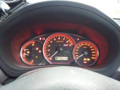Спидометр. Subaru Impreza, GRB, GGA, GDA, GVB Subaru Impreza WRX, GGA, GVB, GDA Subaru Impreza WRX STI, GRB