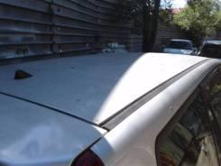 Крыша. Mitsubishi Lancer, CS5W Mitsubishi Lancer Cedia, CS5W