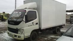 Foton Ollin BJ5049. Продам грузовик Foton Ollin 5049, 3 990 куб. см., 3 000 кг.