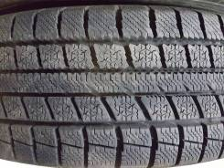 Toyo Winter Tranpath MK3. Зимние, без шипов, износ: 5%, 4 шт