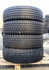 Dunlop SP LT 02. Зимние, 2014 год, износ: 30%, 1 шт