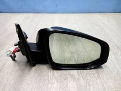 Зеркало правое Toyota RAV4 4 CA40 (2012-нв)