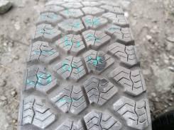 Dunlop SP 055. Зимние, без шипов, 2015 год, 5%, 1 шт
