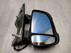 Зеркало правое Peugeot Boxer 3 (2006-нв)