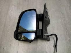 Зеркало левое Peugeot Boxer 3 (2006-нв)