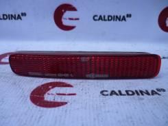 Отражатель фары. Toyota: Caldina, Ipsum, Corolla Spacio, Mark X, Corolla Verso Двигатели: 7AFE, 3SGTE, 3SFE, 3SGE, 3CTE, 2AZFE, 1ZZFE, 1NZFE, 2GRFE, 2...
