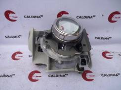 Линза фары. Lexus IS300h, GSE30, GSE31, GSE35, AVE30 Lexus CT200h, ZWA10 Lexus IS350, GSE35, GSE30, GSE31, AVE30 Lexus IS250, GSE30, AVE30, GSE31, GSE...
