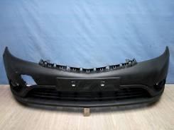 Бампер передний Mercedes-Benz Citan w415 (2012-нв)
