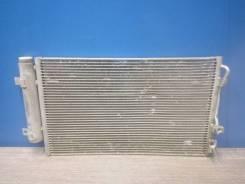 Радиатор кондиционера Lada Granta 1 (2011-нв)