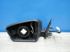 Зеркало левое Lada Granta 1 (2011-нв)