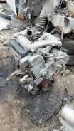 Двигатель в сборе. Suzuki Grand Vitara Двигатель H25A. Под заказ