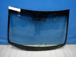 Лобовое стекло Hyundai Solaris 1 (2011-2017), переднее