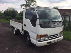 Isuzu Elf. Продам грузовик 1994 года, 3 000 куб. см., 1 500 кг.