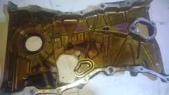 Крышка лобовины. Honda: CR-V, Odyssey, Stepwgn, Accord Tourer, Accord, Elysion Двигатели: K24A1, K20A4, K20A5, K24A, K20A6, K24A3, K20Z2, N22A1, K24A4...