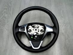 Руль Ford EcoSport 1 (2014-нв)