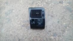 Блок управления зеркалами. Toyota Corolla, AE101G, AE100, AE101, AE100G
