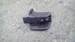 Ручка открывания бензобака. Toyota Corolla, AE101G, AE100, AE101, AE100G, AE103, AE104G, AE104, AE102