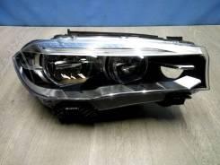 Фара правая BMW X5 F15 (2013-нв)