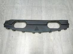 Накладка воздуховода верхняя BMW X6 F16 F86 (2014-нв)