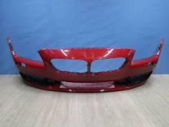 Бампер передний BMW 6er F06 F12 F13 (2011-нв)