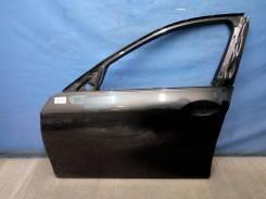 Дверь передняя левая BMW 5er F10 F11 (2010-нв) [41007206107]