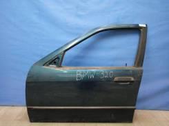 Дверь передняя левая BMW 3er E36 (1991-2000)