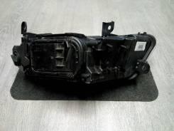 Фара правая Audi A6 3 С6 (2004-2011)