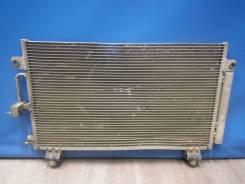 Радиатор кондиционера Chery Tiggo T11 (2005-нв) ОЕМ- под заказ (KN-000354811008022017-5)