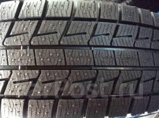 Bridgestone Blizzak Revo1. Зимние, без шипов, 2006 год, без износа, 4 шт. Под заказ