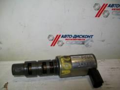 Клапан vvti Honda Honda Civic Type R 04-10, Honda CR-V 01-06, Honda Stream 00-06