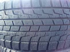 Bridgestone Blizzak Revo1. Зимние, без шипов, 2012 год, без износа, 4 шт