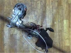 Электроусилитель руля Chevrolet Equinox 2005-2009