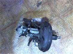 Цилиндр тормозной главный Acura RDX 2006-2011