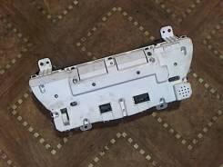 Щиток приборов (приборная панель) Toyota Camry V40 2006-2011
