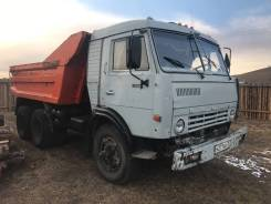 Камаз 55111. Продаётся КамАЗ 55111, 10 850 куб. см., 12 000 кг.
