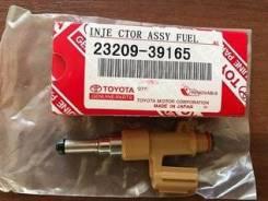 Инжектор. Lexus LX570, URJ201 Toyota Tundra Toyota Sequoia Двигатель 3URFE