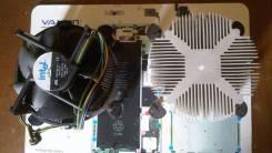 Вентиляторы для ПК.
