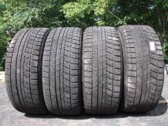 Bridgestone. Зимние, без шипов, 2014 год, 30%, 4 шт