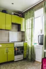 1-комнатная, улица Сидоренко 30. Центральный, агентство, 28 кв.м.