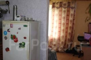 1-комнатная, шоссе Матвеевское 24. Железнодорожный, агентство, 25 кв.м.