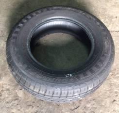 Dunlop Enasave RV504. Летние, 2016 год, 10%, 1 шт