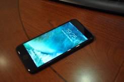 Apple iPhone 7 256Gb. Б/у