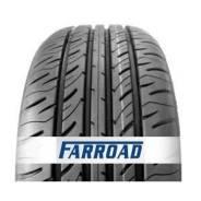 Farroad FRD16. Летние, 2016 год, без износа, 4 шт