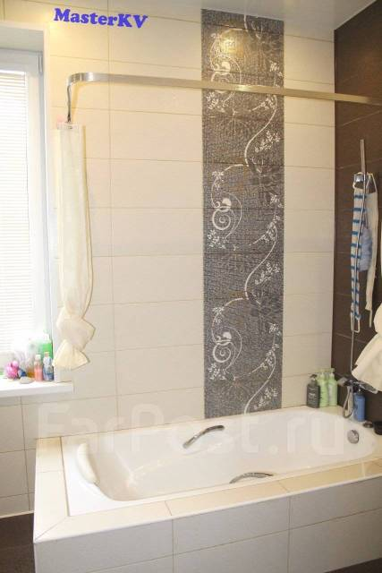 Продается уютный трехэтажный дом в районе Садгорода. Улица Ломаная 37, р-н Садгород, площадь дома 362 кв.м., скважина, электричество 15 кВт, отоплени...